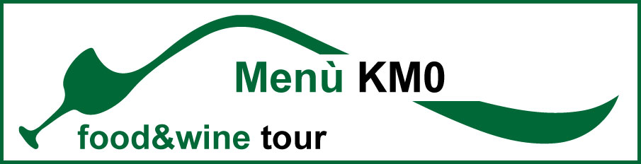Food&Wine Tour - Menu km0